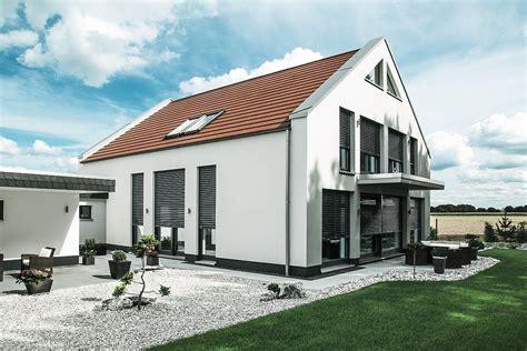 Raffstores Bedienungsvarianten Fensterbau Bernhard
