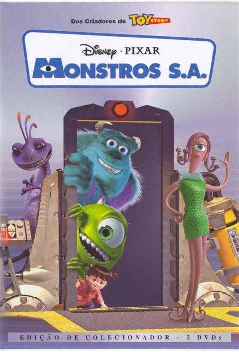 nedlasting filmer monsters inc gratis monstros s a dublado assistir filme meu malvado