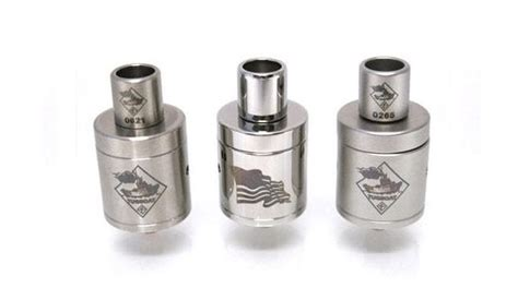 tugboat disposable vape tugboat rda v2 review flawless newly improved model
