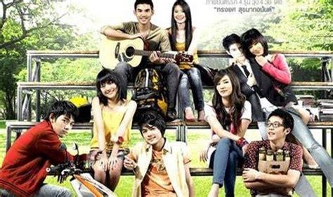 download film romantis thailand yang bikin nangis 10 film thailand romantis yang bakal bikin kamu baper
