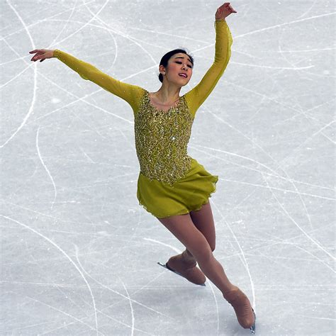the best of olympic figure skating favorite future chions books figure skating costumes from the 2014 winter olympics