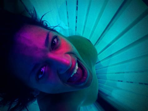 tanning bed selfies file tanning bed in use 1 jpg
