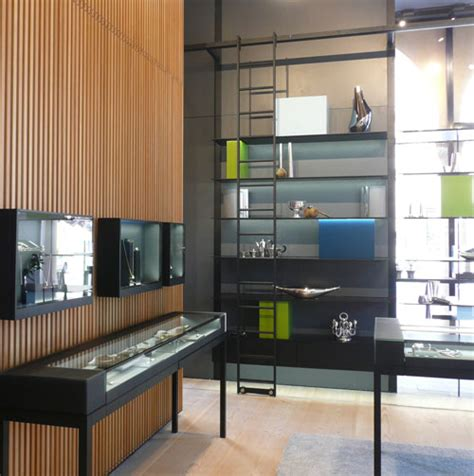kitchen trends magazine july 2009 heart of telluride georg jensen store opens in qatar daily icon