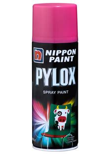 Samurai Paint Pearl Black S326 Cat Semprot Aerosol spray paint pylox spray paint spray paint colour chart nippon paint