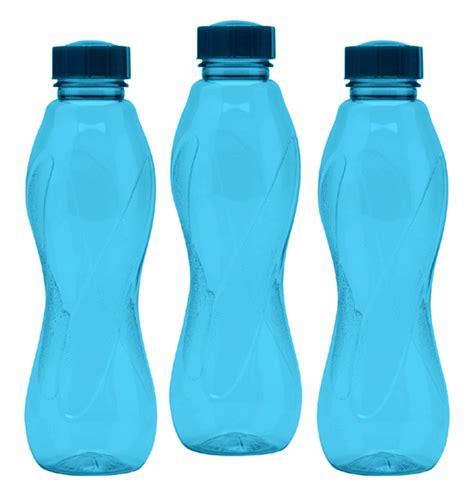 crown craft water bottle pearlpet