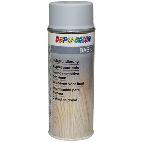 spray wood paint wood primer motip dupli de