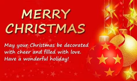 merry christmas  messages   family  friends   sms whatsapp text
