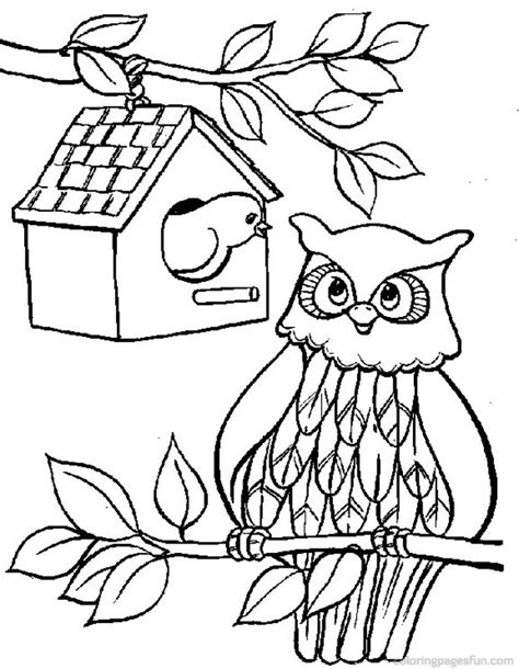 printable christmas owl coloring pages printable owl coloring pages az coloring pages