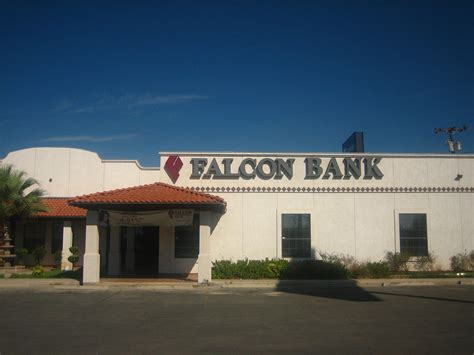 falcon bank falcon international bank