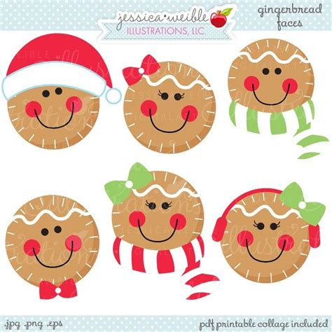 How To Make A Gingerbread Out Of Paper - best 25 gingerbread crafts ideas on school