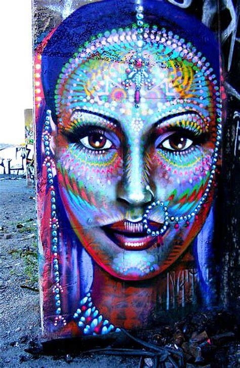 spray painter in kolkata the world s catalog of ideas