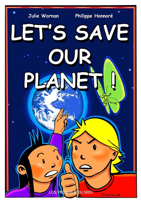 Save Our Planet let 180 s save our planet saving our planet