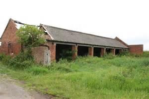 derelict farm buildings sale 169 mick malpass
