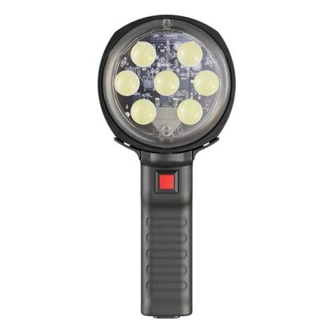 handheld led work light led handheld work light model 4416