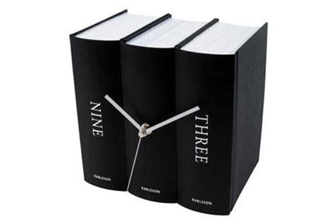 clocks a novel books the book clock