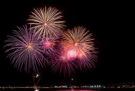 fire colour one 0007512368 les plus belles photos de feux d artifice 2015 6 54 fotoloco fotoloco