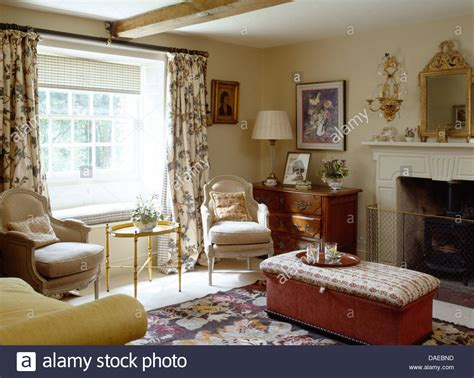 dining table in front of fireplace 90 living room chairs in front of fireplace how