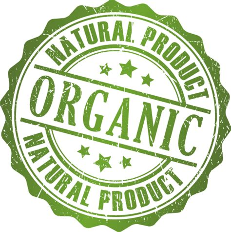 is organic really better why you don t need to waste money buying organic