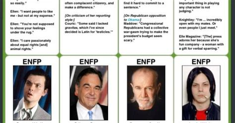 presidential profiles washington to enneagram and myers briggs perspectives books pin by beth sears on enfp personality