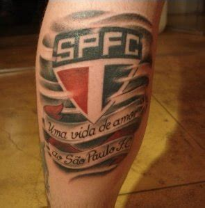 leeds tattoo sao paulo 25 fotos de tatuagens de torcedores