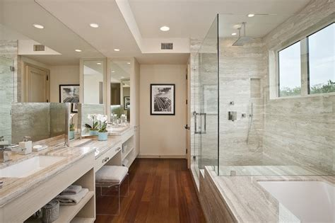 Small Master Bathroom Design Ideas laura hunt internationally recognized interior designer