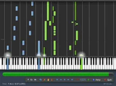 tutorial piano november rain piano tutorial guns n roses november rain piano