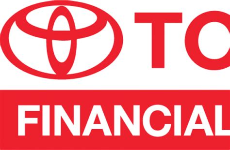 Toyota Financial Servises Lincoln Financial Logo In Hd Quality