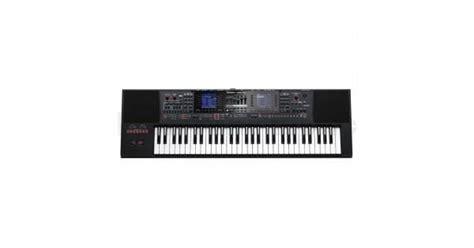 Keyboard Roland Yang Paling Murah jual keyboard roland e a7 harga murah primanada