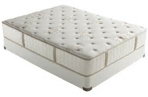stearns and foster mattress stearns foster adele ultra firm averys