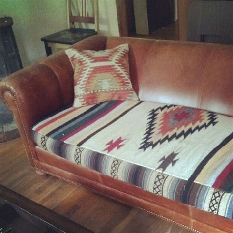 blanket sofa cover best 25 mexican blanket decor ideas on