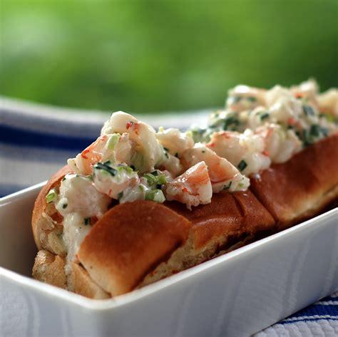 new year shrimp roll recipe new year shrimp roll recipe 28 images shrimp rolls
