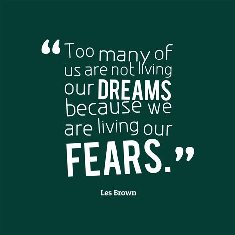 brown quotes les brown quotes amazing les brown quotes brainyquote