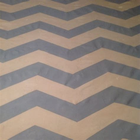 drop cloth rug chevron area rug painted drop cloth 6x9 or 9x12 you chose col