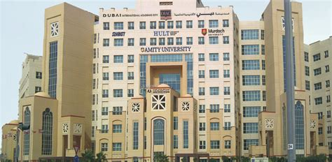 Amity New York Mba Requirements by Indian Universities Cus Abroad