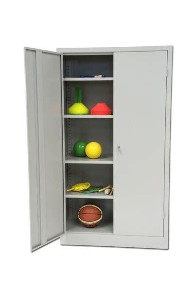 armadio porta attrezzi armadi porta attrezzi 187 sport system
