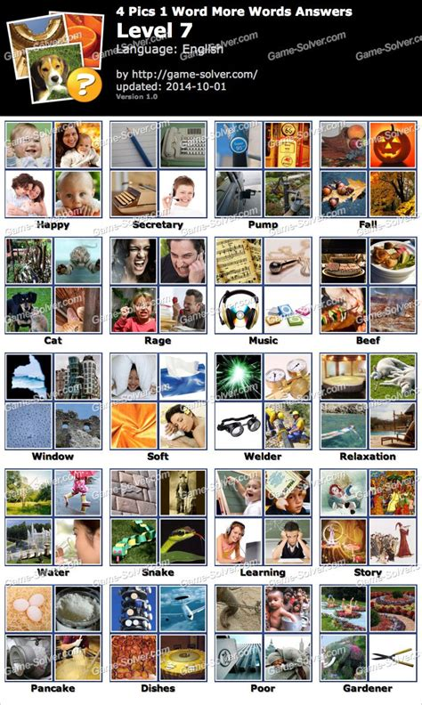 4 pics 1 word answers updated whats the word cheats pictoword 2 pics whats the 1 word level 2 answer autos post