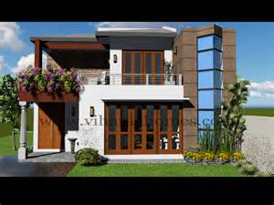 home design plans in sri lanka 2 story house designs in sri lanka home deco plans