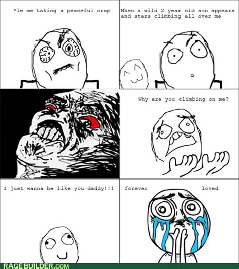 Cute Overload Meme - image 251219 cuteness overload know your meme