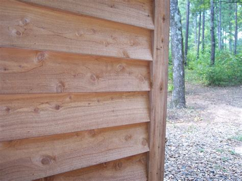 types of wood siding for houses types of siding wood s home maintenance service blogwood s home maintenance service blog