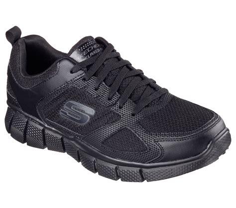 Skechers Equalizer 2 0 buy skechers equalizer 2 0 on track sport shoes only 65 00