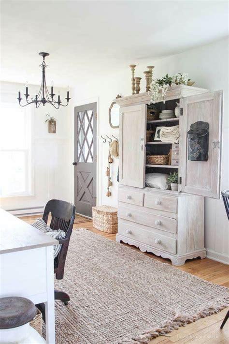farmhouse design 2018 38 rustic farmhouse interior design ideas that will inspire your 2018 thdco