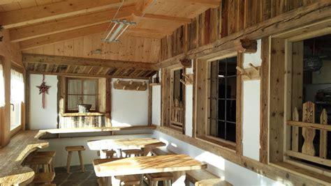 arredamenti legno dgm falegnameria arredamenti
