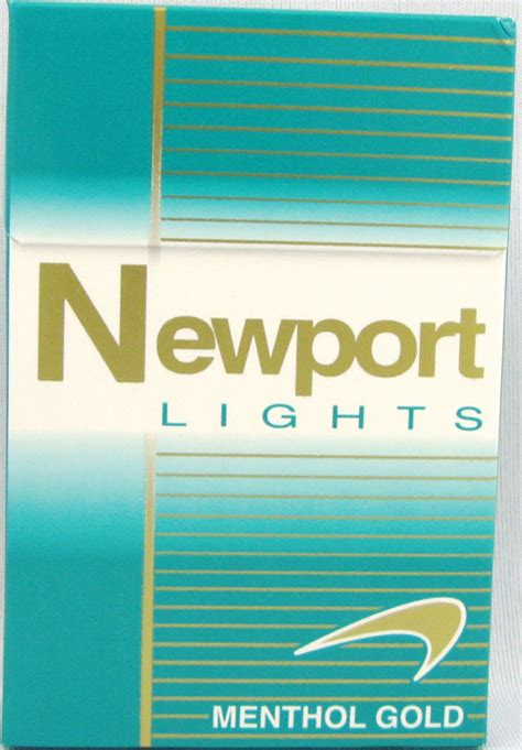 newport lights order food pink dot