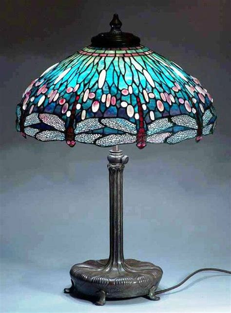 who is louis comfort tiffany nature arts and crafts movement and glasses on pinterest