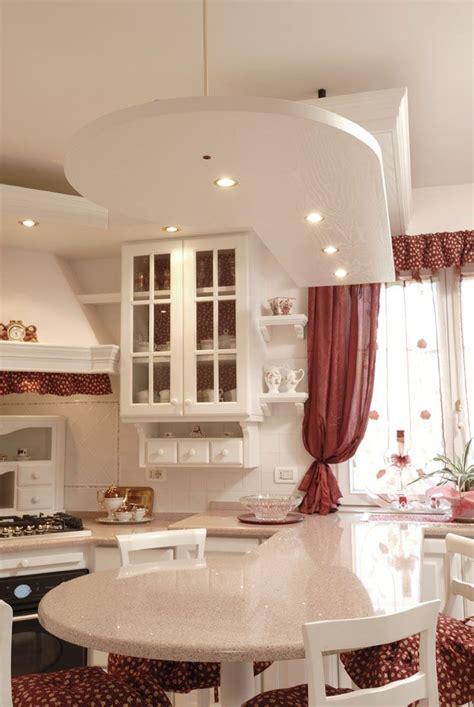 cucina romantica cucina romantica contado roberto cucine e