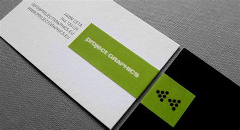 contoh design kartu nama simple cara desain 25 desain kartu nama minimalis paling keren