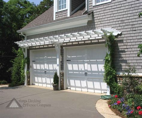 garage pergola kits pergola design ideas garage pergola kits vinyl pergolas