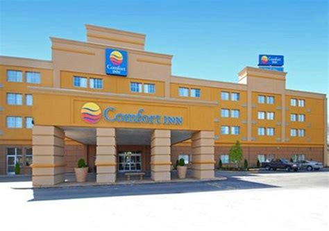 comfort inn marietta ohio quality inn marietta ohio hotel reviews tripadvisor
