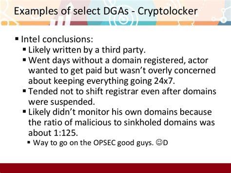 hitcon  dgas dns  threat intelligence