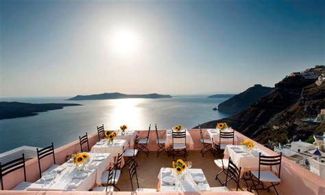 most romantic airbnb most romantic airbnb best free home design idea